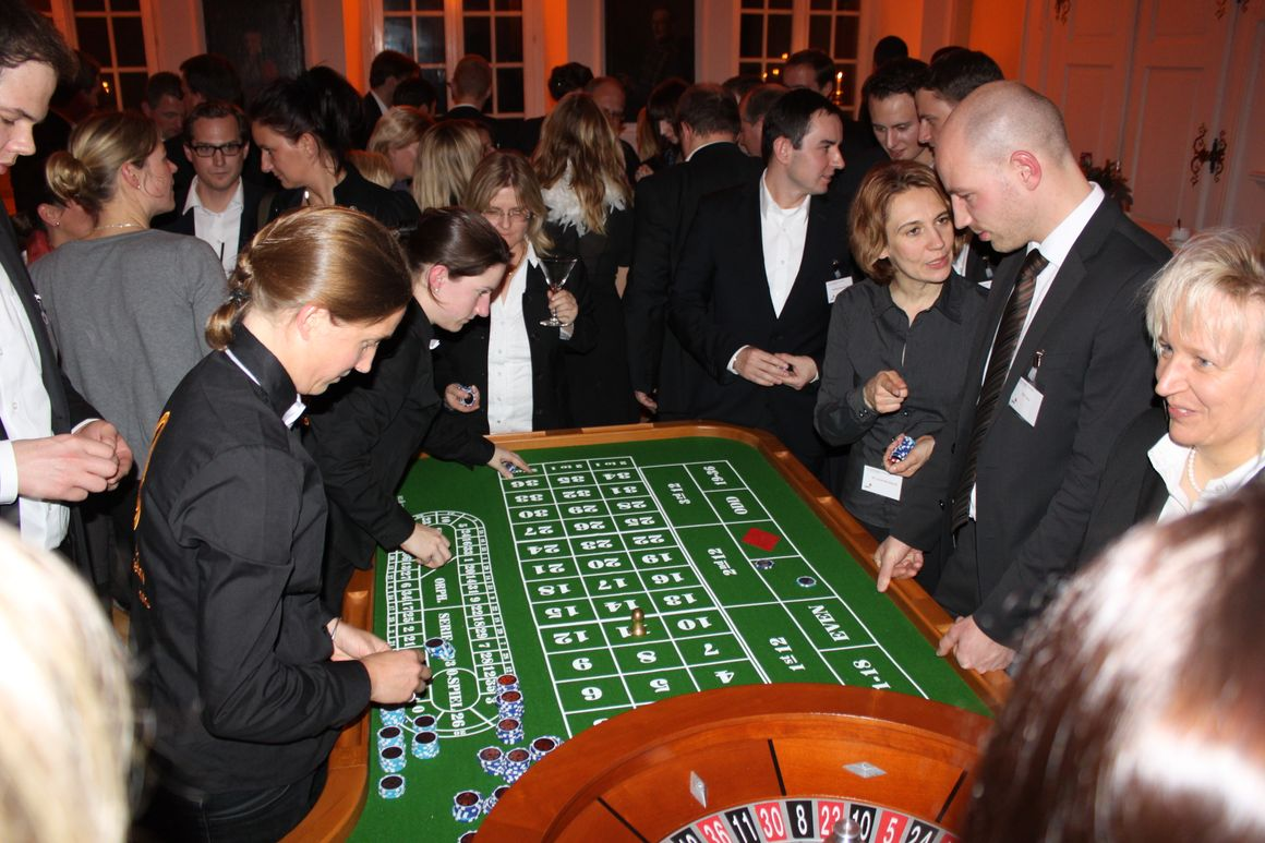 William hill betting site
